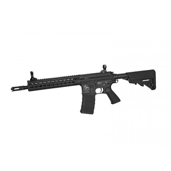 ASG ARMALITE M15 ASSAULT - BLACK