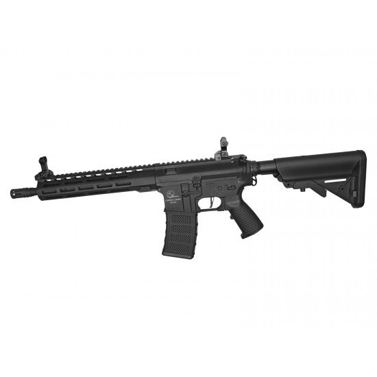 "ARMALITE M15 Defense M-Lok 10"" Valuepack"