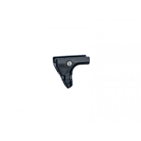 ASG Scorpion EVO 3 - A1 Front Support Set