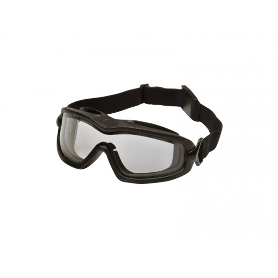 Strike Systems Protective goggles