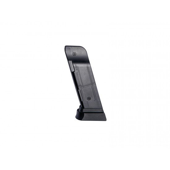 SP-01 SHADOW 14 rd. magazine