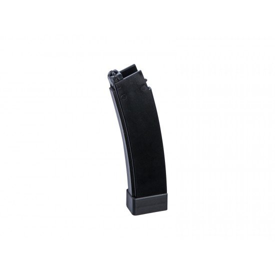 Scorpion EVO 3 - A1 75 rd magazine - Single