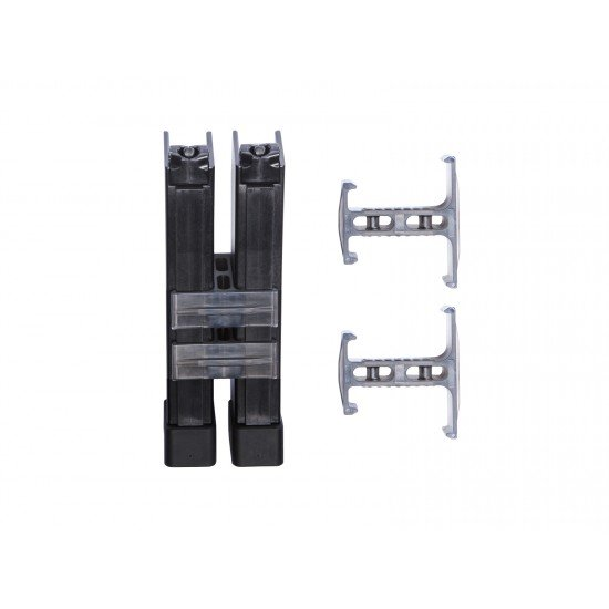 Scorpion EVO 3 - A1, Magazine coupler set