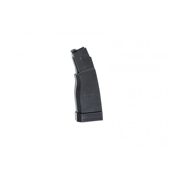 Scorpion EVO 3 - A1 375 rd high-cap magazine
