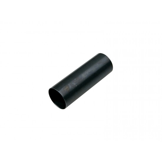 Ultimate Cylinder G3/M16A2/AK series 451-550mm
