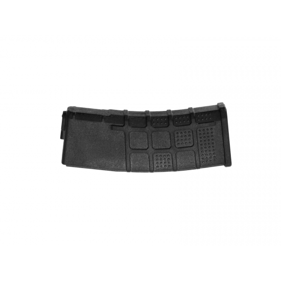 AIRSOFT SYSTEMS M4 85RD MAGAZINE (5PK)