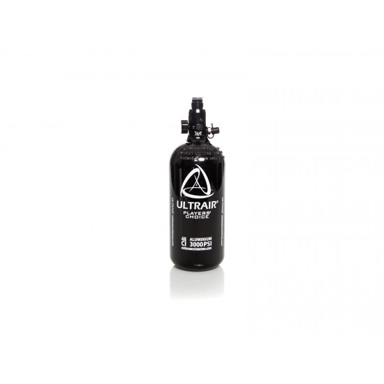 ASG ULTRAIR 48CI AIR TANK FOR HPA