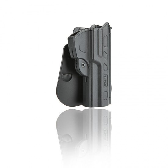 CYTAC CY-FT92 FAST DRAW HOLSTER