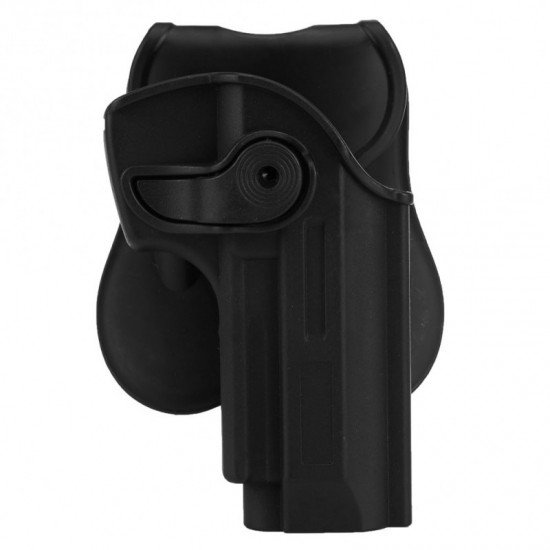 CYTAC P226 F226 HOLSTER