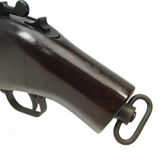 King Arms M79 Sawed-Off Grenade Launcher