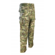 Assault Trousers - ACU Style - BTP