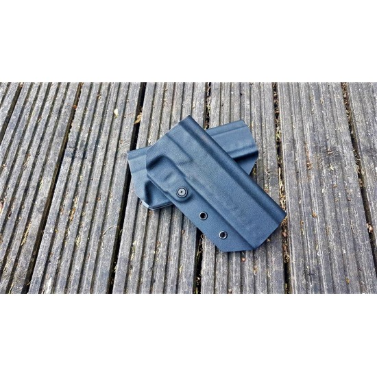 Kydex Customs Basic Universal Hi-Capa Holster