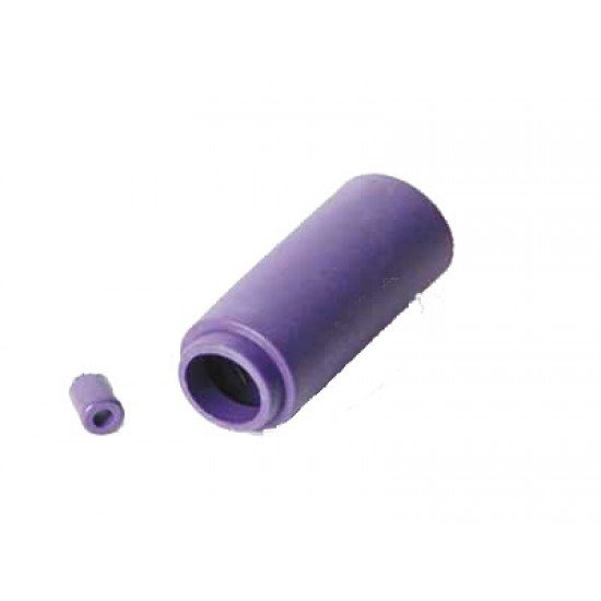 Laylax Prometheus – Purple Hop Up Rubber
