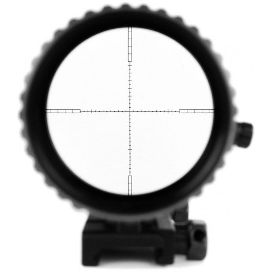 Novritsch 1-4x Variable Scope