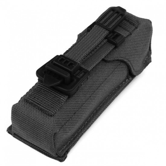 Novritsch SSG-10 Full Seal Pouch