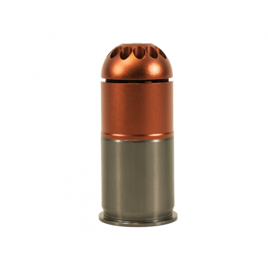 NUPROL 40MM SHOWER GRENADE - 96RNDS