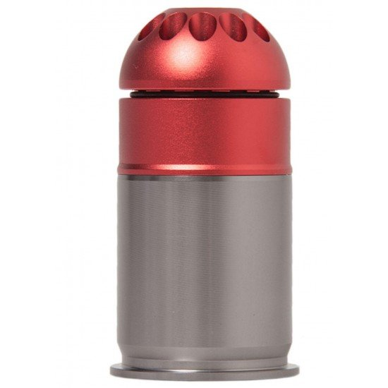 NUPROL 40MM SHOWER GRENADE - 72RNDS
