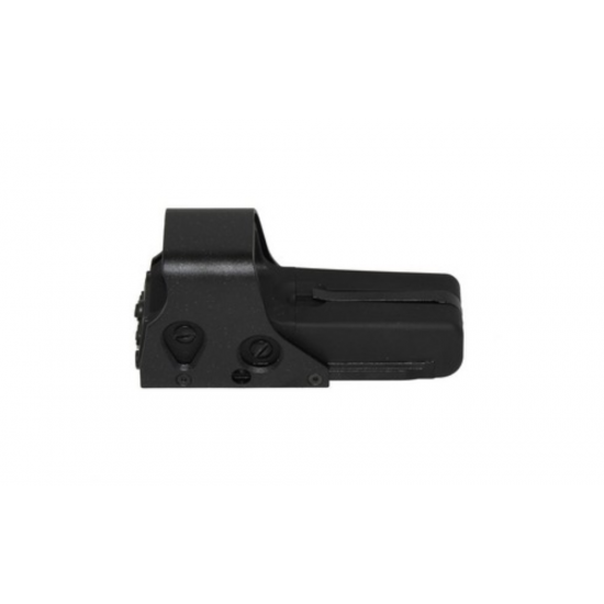 NP TECH 882 HOLO SIGHT - BLACK