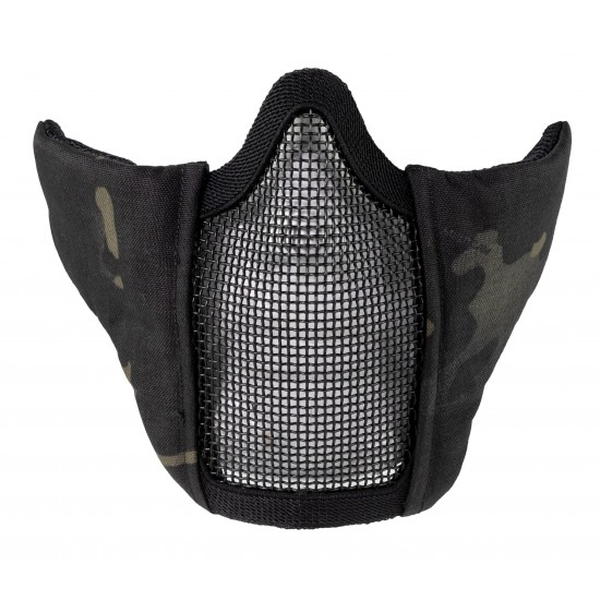 Viper Tactical Gen2 Crossteel Face Mask