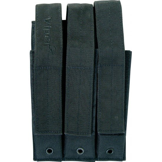 Viper Tactical MP5 Mag Pouch
