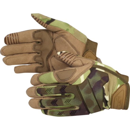Recon Gloves - VCAM