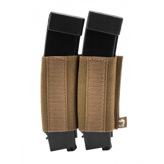 VX Double SMG Mag Sleeve