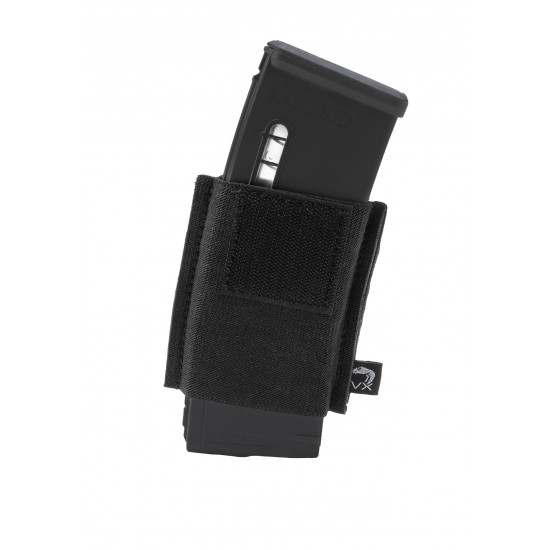 VX Single Rifle Mag Sleeve